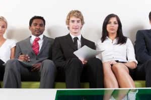 6 methods to Overcome the Interview Stress