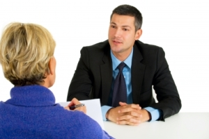 Qualities Interviewers Look For
