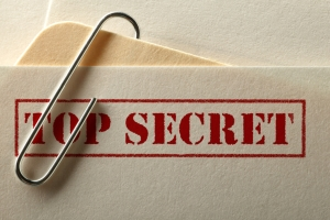 Interviewing Secrets from Human Resources and Hiring Managers