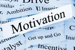 5 Ways To Keep Motivated While Looking For A New Job