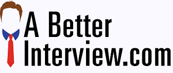 A Better Interview