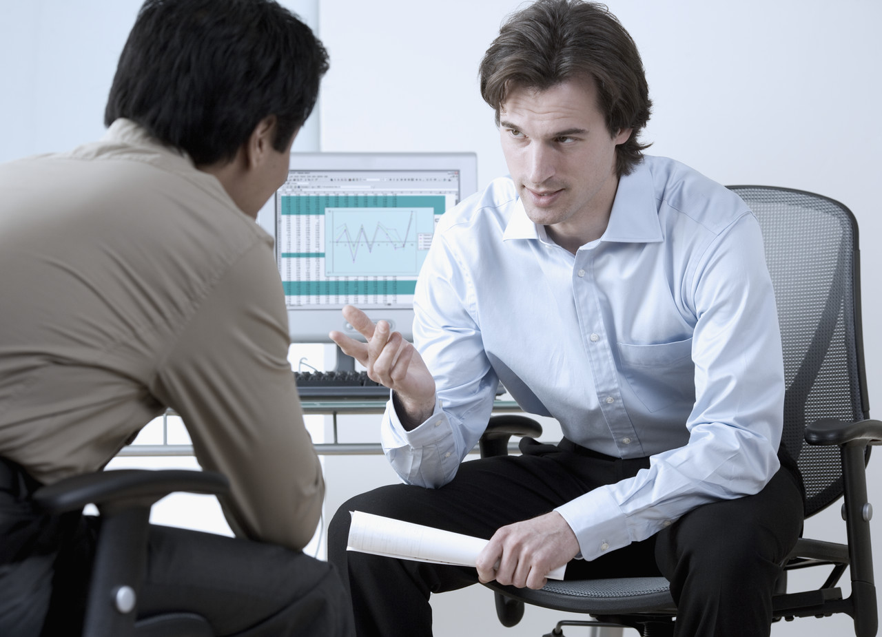 5 tips for protecting yourself from legal issues while you are at work