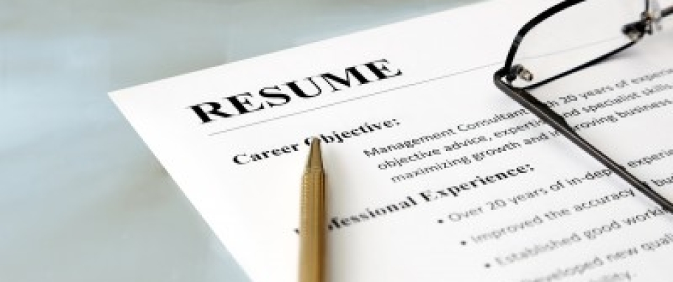 a better interview interview help job search help resume writing