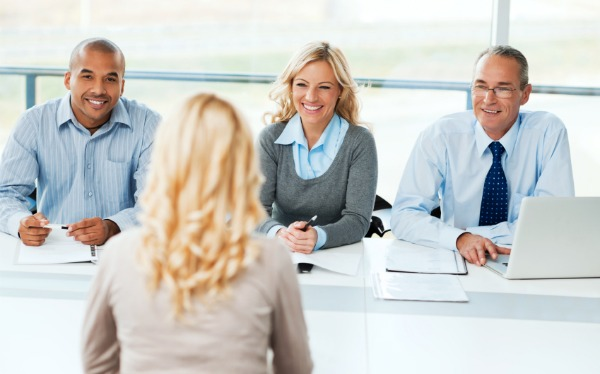 How To Answer Today's Behavioral Interview Question