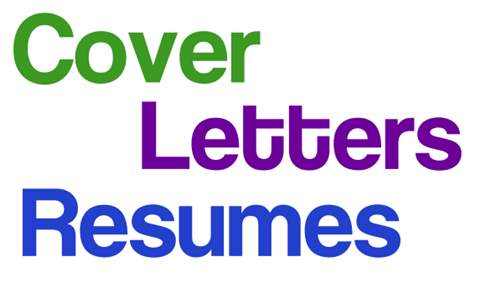 Why We Shouldn\'t Use Cover Letters Anymore